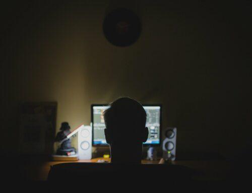 Comment savoir si mon site WordPress est piraté ?