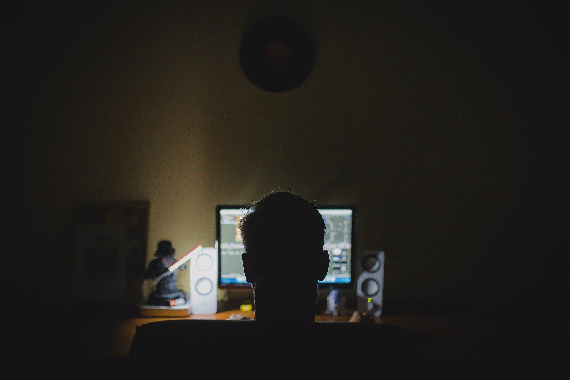 : Comment savoir si son site Wordpress est piraté avec WeBop, agence web à Bordeaux.