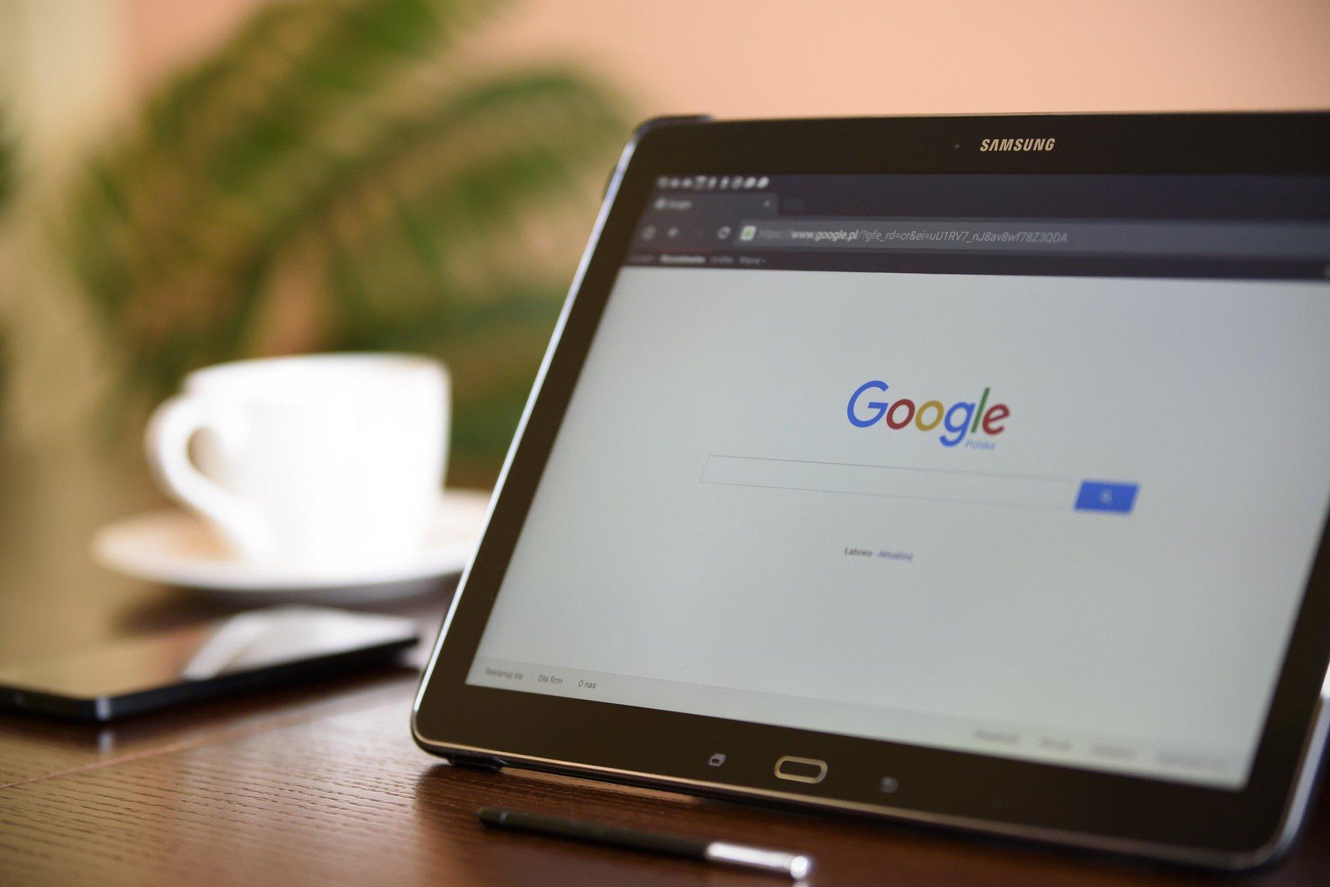 Transformez votre site en machine de guerre sur Google